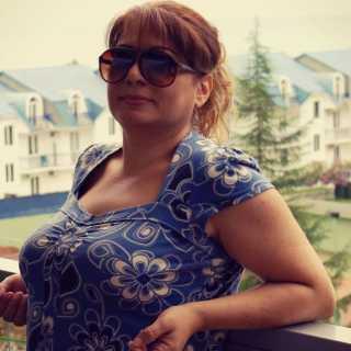 MarinaKarapetyan_01870 avatar