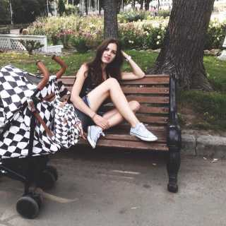 SvetlanaKardasheva avatar