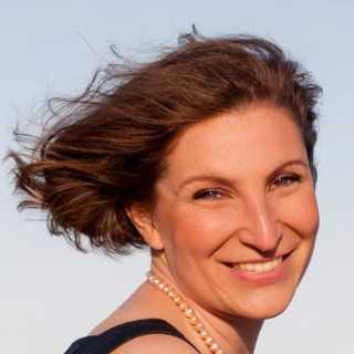 NataliaMalgina avatar