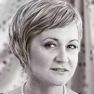 ElenaZaharova_7863f avatar