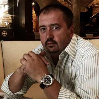 SergeyKuzin_663ca avatar