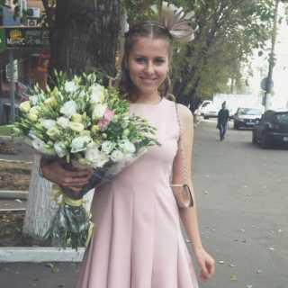MaryAndreeva avatar