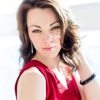 NataliaShirey avatar