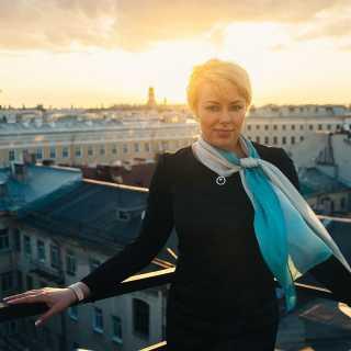 Anna_Izmailova avatar