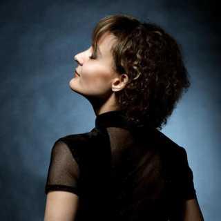 YuliaZalyaeva avatar