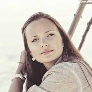 AnnaPlatonova_adc12 avatar