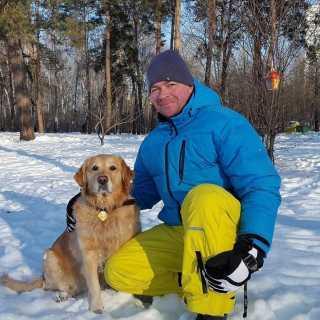 SergiiStashevskyi avatar