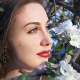ElizavetaKyzylova avatar