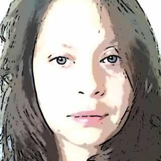 ElizavetaZvonetskaya avatar