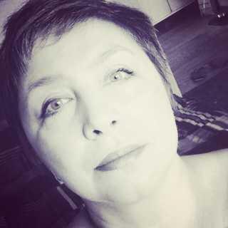 AnnaShavgarova avatar