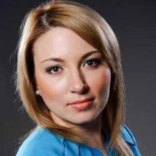 EkaterinaSeregina avatar
