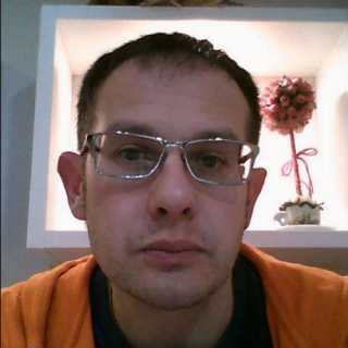 MarcoScaltritti avatar