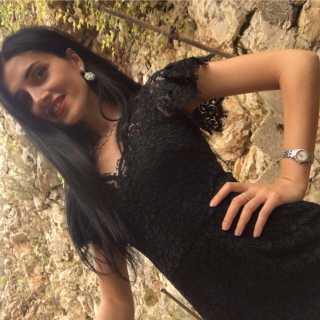 VictoriaKeshabyan avatar