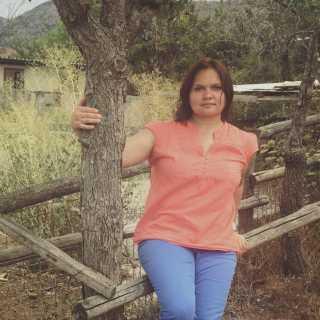 natalyaKurchenkova avatar