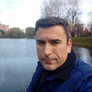 IlyaMaslov avatar