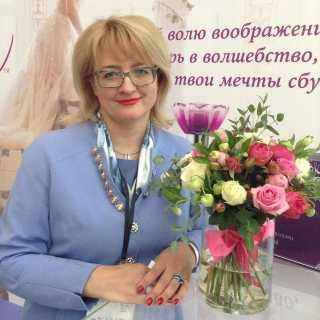 ElenaMoskvina avatar