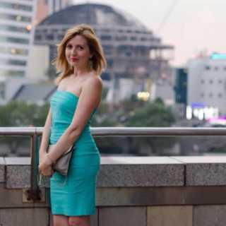 EugeniaPavlyukova avatar