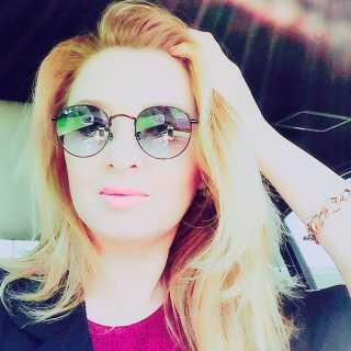 IrinaSmirnova_04477 avatar