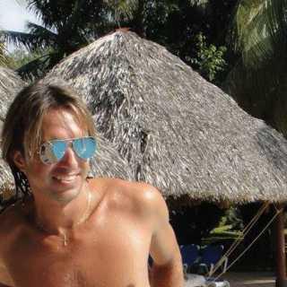 ArtyomKulik avatar