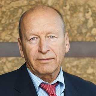 VladimirSofiyuk avatar