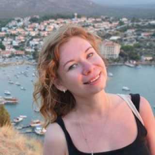 sarovka avatar