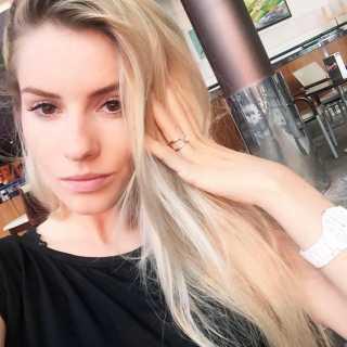 AnastasiaGrigorchuk avatar
