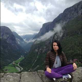 HelenHellyKKorableva avatar