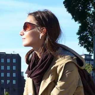 ElenaLiashenko avatar