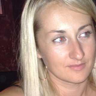 OlgaMarchenko_79190 avatar