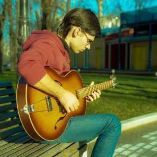 DenisFedoseev avatar