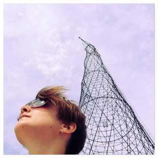 MariyaMuraveva avatar
