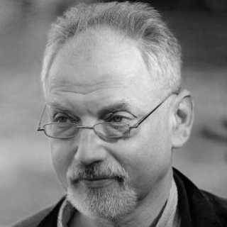 LeonidLazebnikov avatar