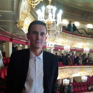 SergeyKrylov_1af83 avatar