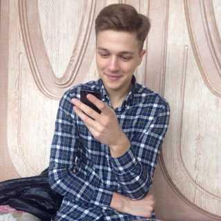 OlehKolesnykov avatar