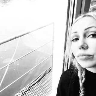 SvetlanaDegaltsova avatar