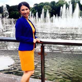 OlgaOkuneva avatar