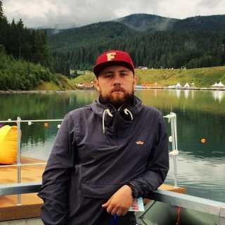 DenisSturchenko avatar
