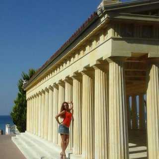 TatyanaKovalenko_ac014 avatar