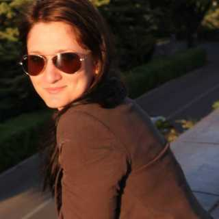 ElenaJentsch avatar
