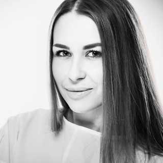 NatalyShkliar avatar