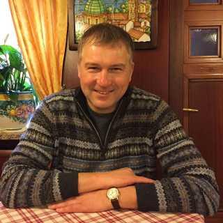 DmitryZotov avatar