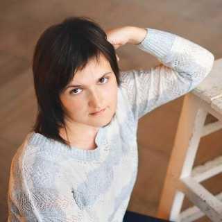 NadezhdaBelyaeva_08470 avatar
