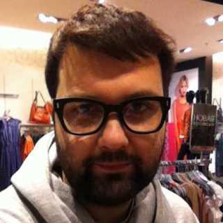 OlegLutay avatar