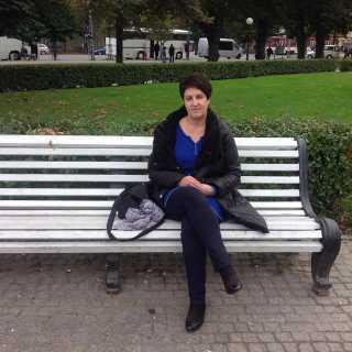 GerasimovichNatalya avatar