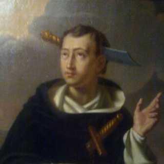 PeterYakovenko avatar