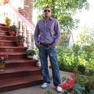 AndriyPelyak avatar
