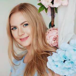 AleksandraWieser avatar
