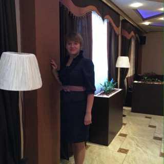 KaterinaNelepina avatar