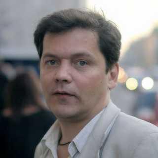SergeyKrasnov avatar