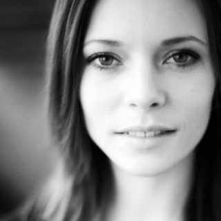 MarinaMuratova avatar